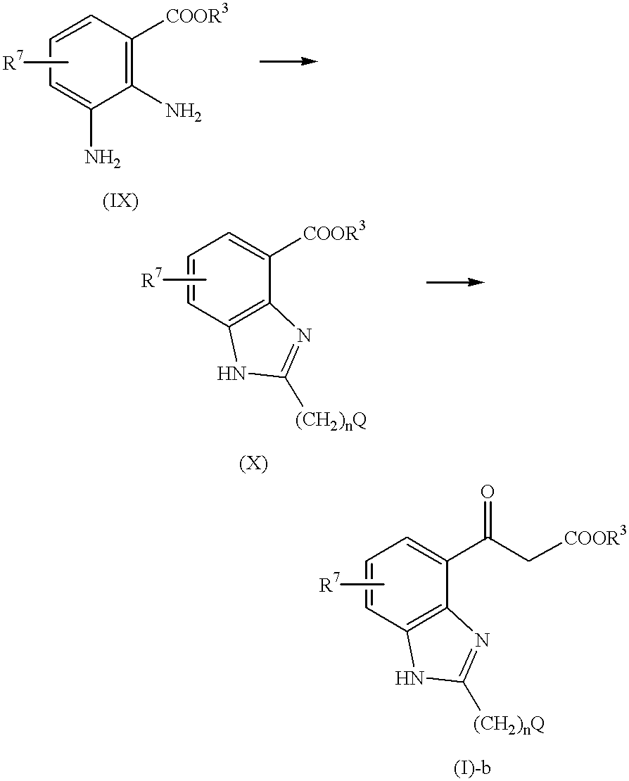 Figure US06387938-20020514-C00014