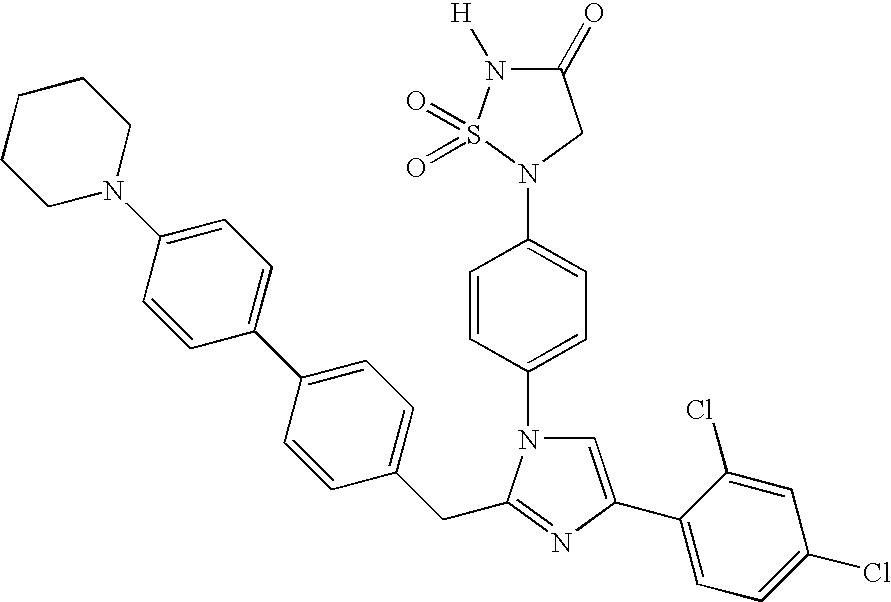 Figure US08404731-20130326-C00121