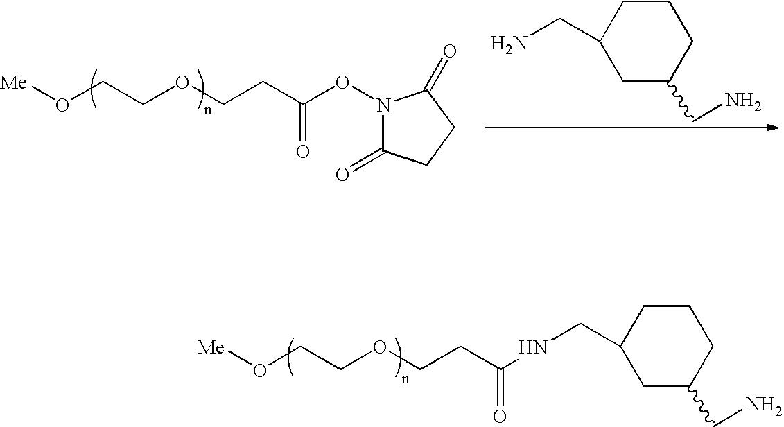 Figure US07432330-20081007-C00081