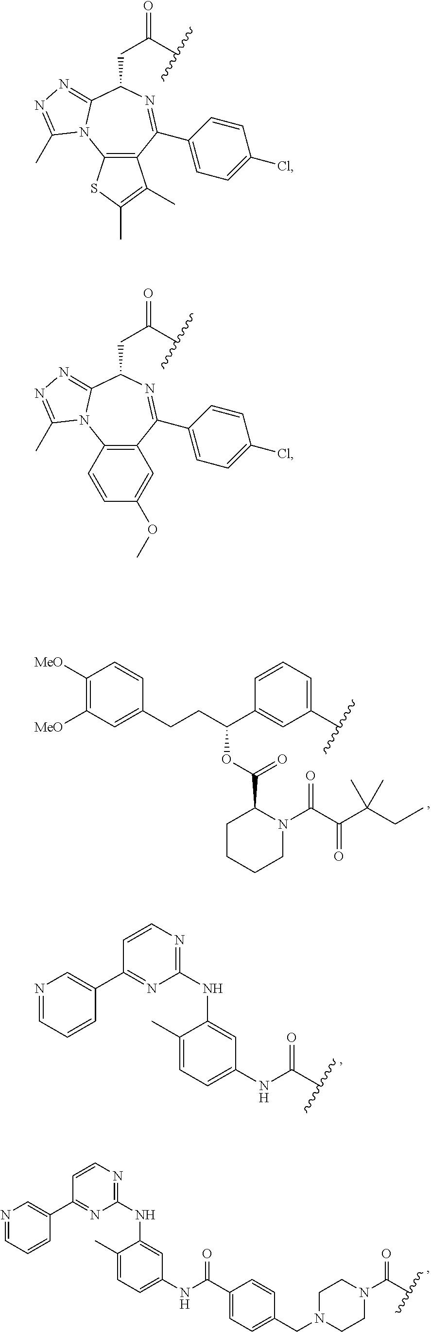 Figure US09809603-20171107-C00019