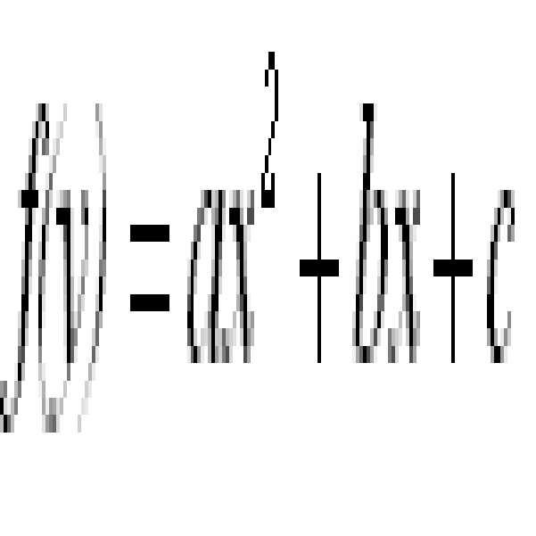 Figure 112006048637198-pat00004