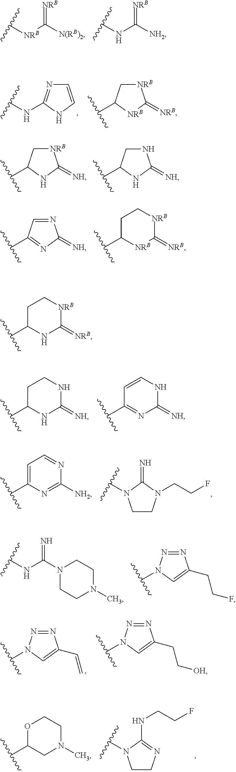 Figure US09550000-20170124-C00114