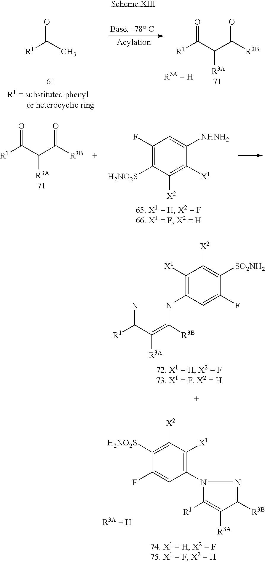 Figure US20040138261A1-20040715-C00035