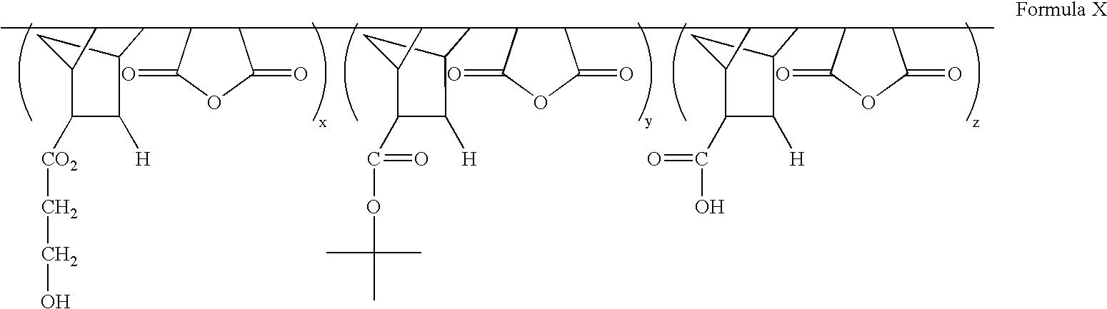 Figure US20040131968A1-20040708-C00008