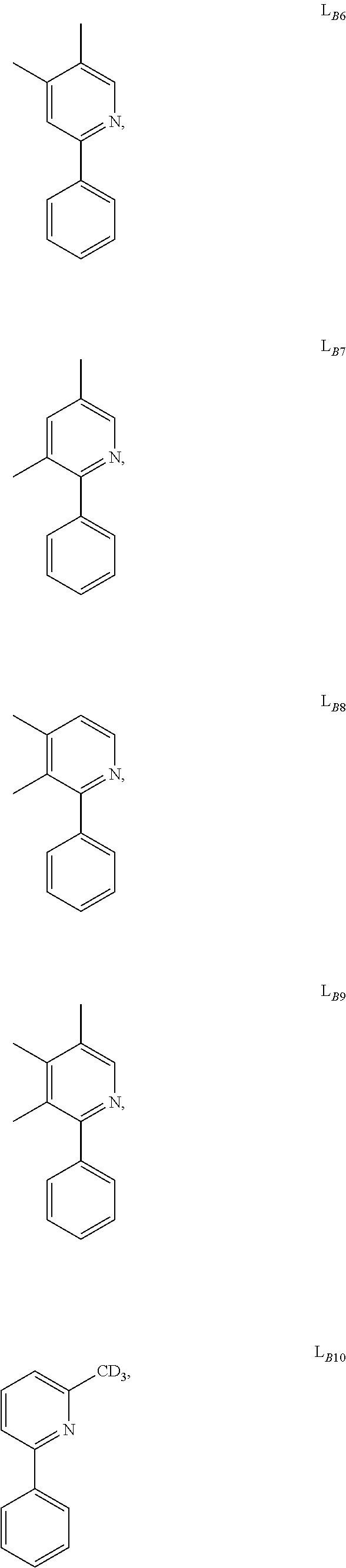Figure US09634264-20170425-C00298