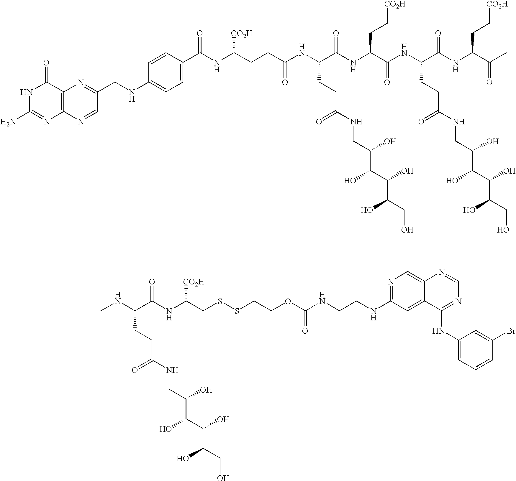 Figure US09138484-20150922-C00148