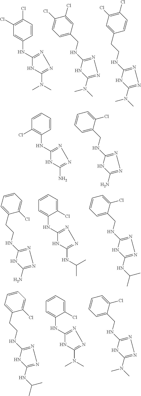Figure US09480663-20161101-C00093