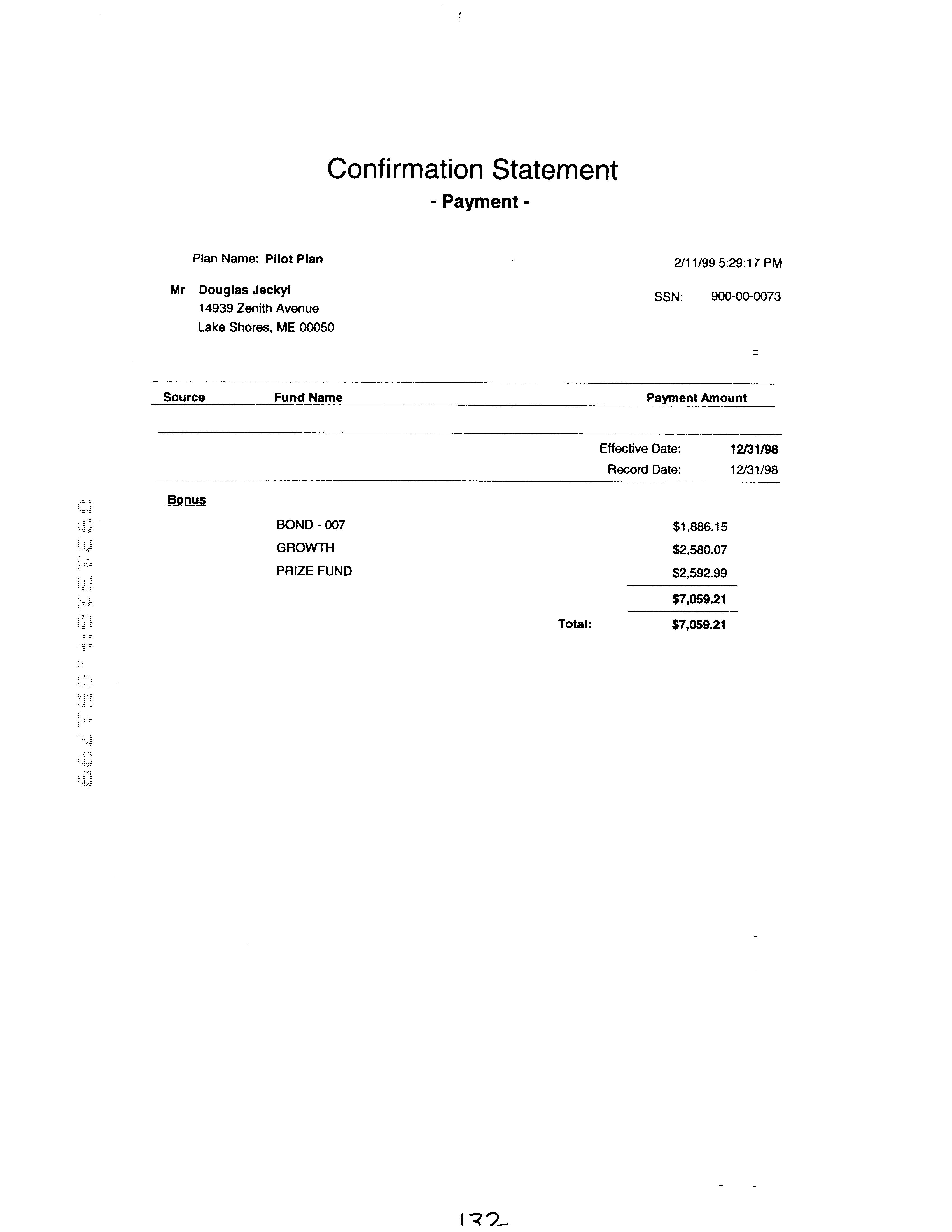 Figure US06411939-20020625-P00021