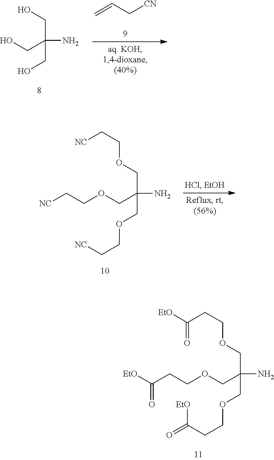 Figure US09932580-20180403-C00125