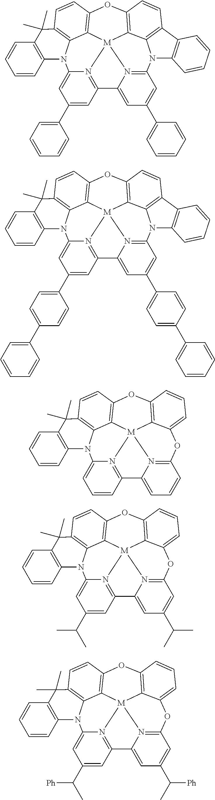 Figure US10158091-20181218-C00102