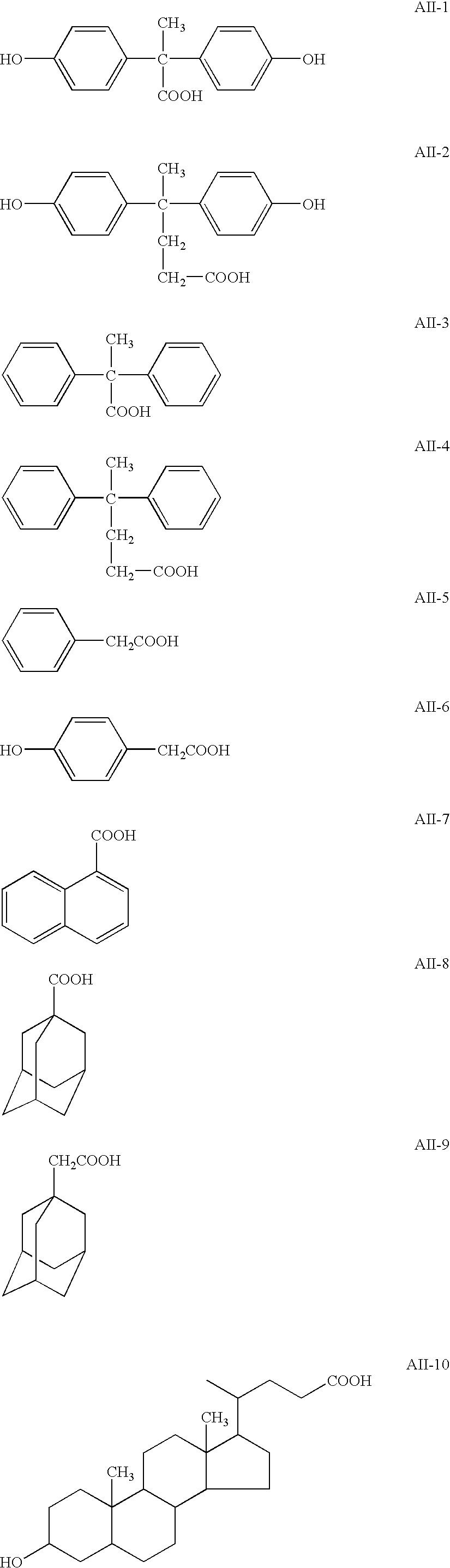 Figure US20030207201A1-20031106-C00057