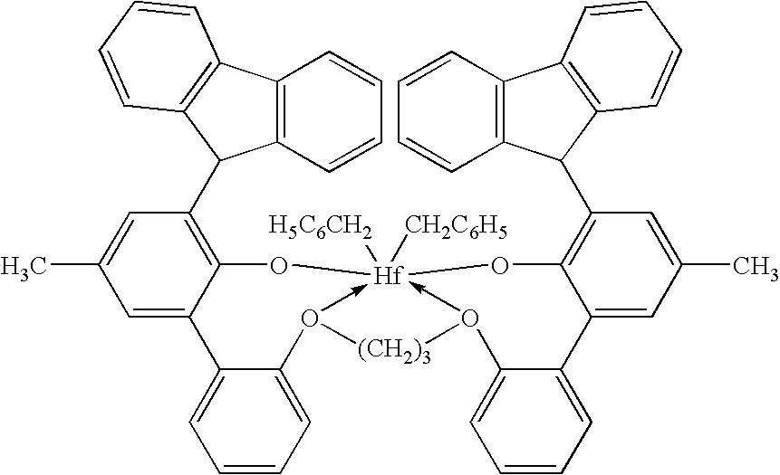 Figure US20080081854A1-20080403-C00004