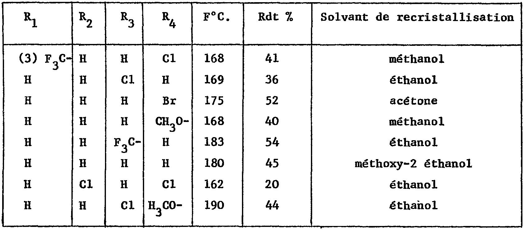 Figure img00270002