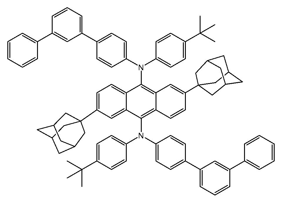 Figure 112009081620684-pct00033