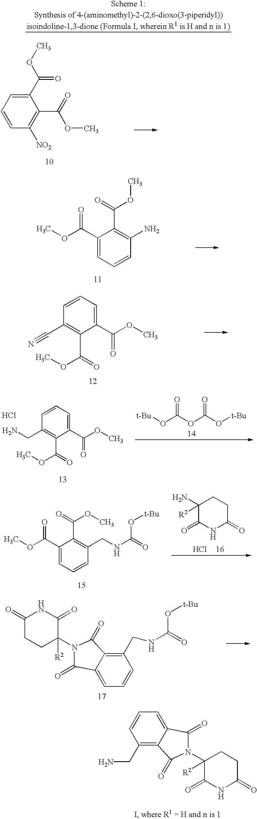 Figure US20030096841A1-20030522-C00185