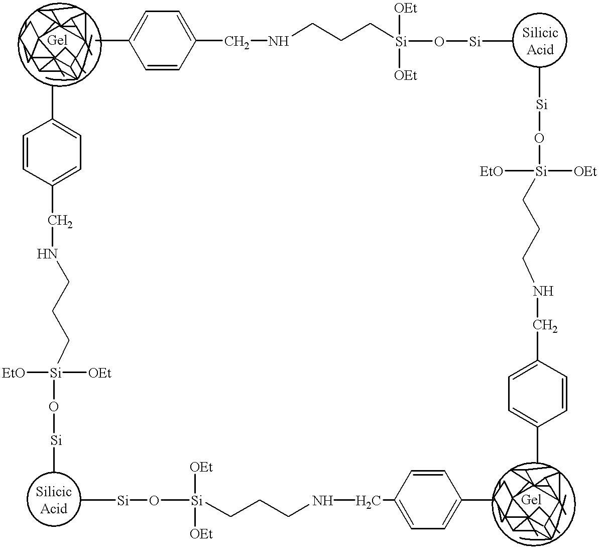 Figure US06207757-20010327-C00002