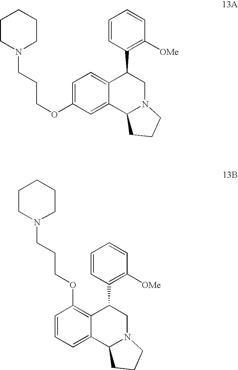 Figure US08273762-20120925-C00018