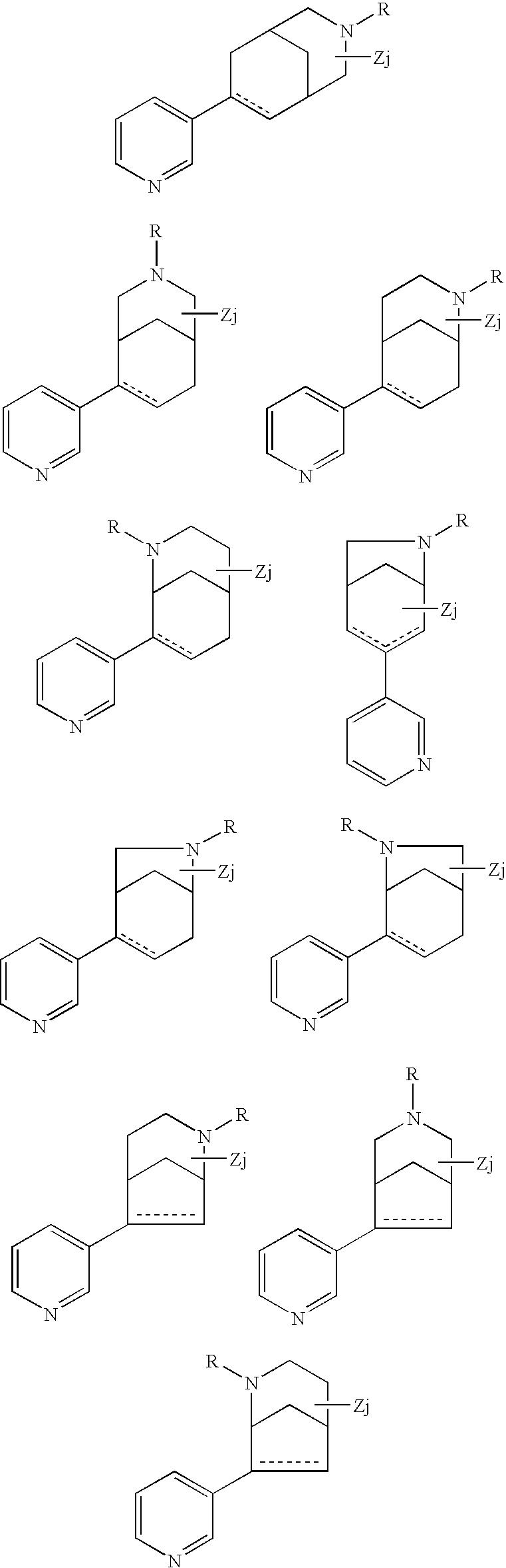 Figure US20050282823A1-20051222-C00021