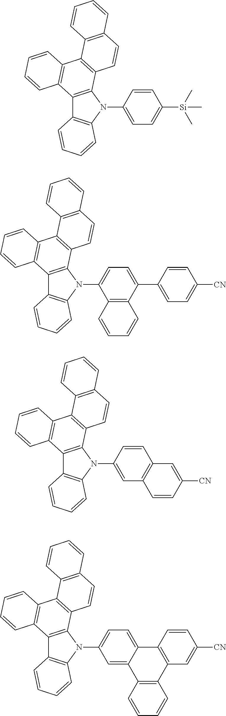 Figure US09837615-20171205-C00055