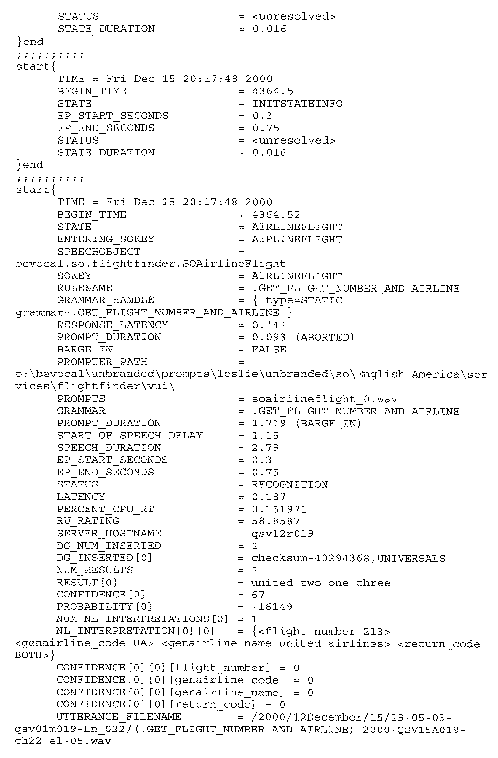 Figure US20020188443A1-20021212-P00010