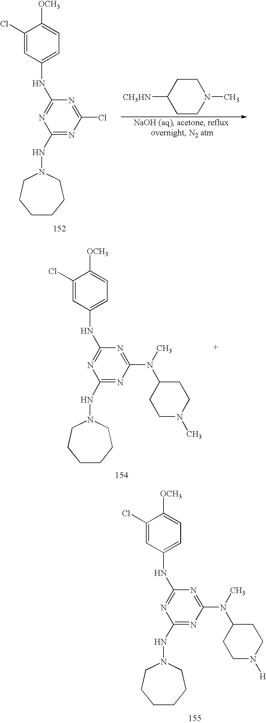 Figure US20050113341A1-20050526-C00178