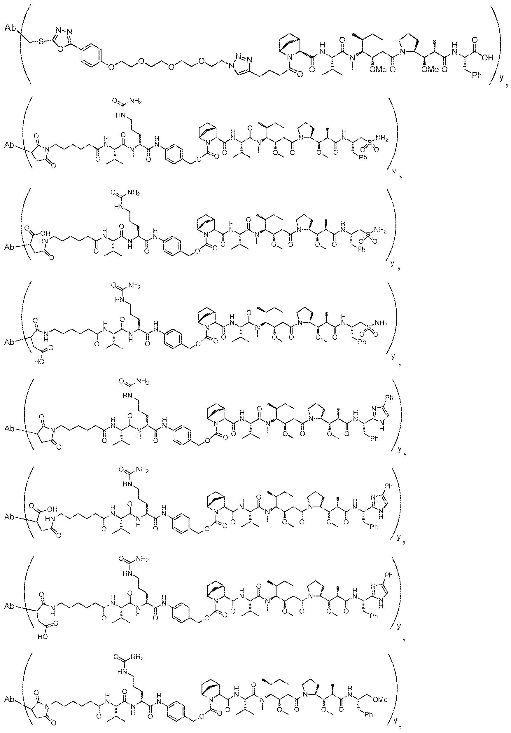 Figure imgf000316_0001