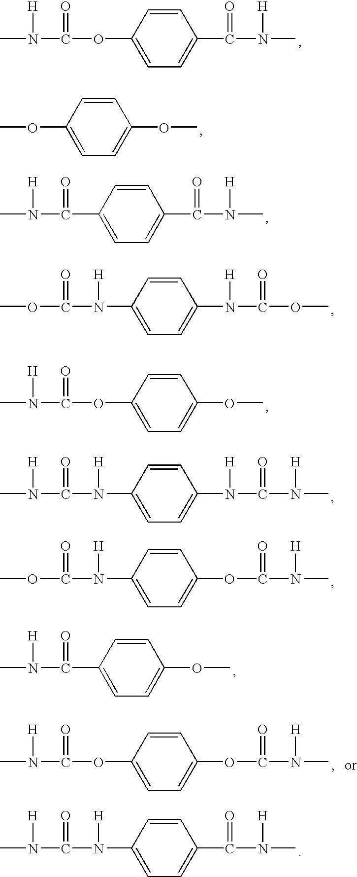 Figure US20090012243A1-20090108-C00045