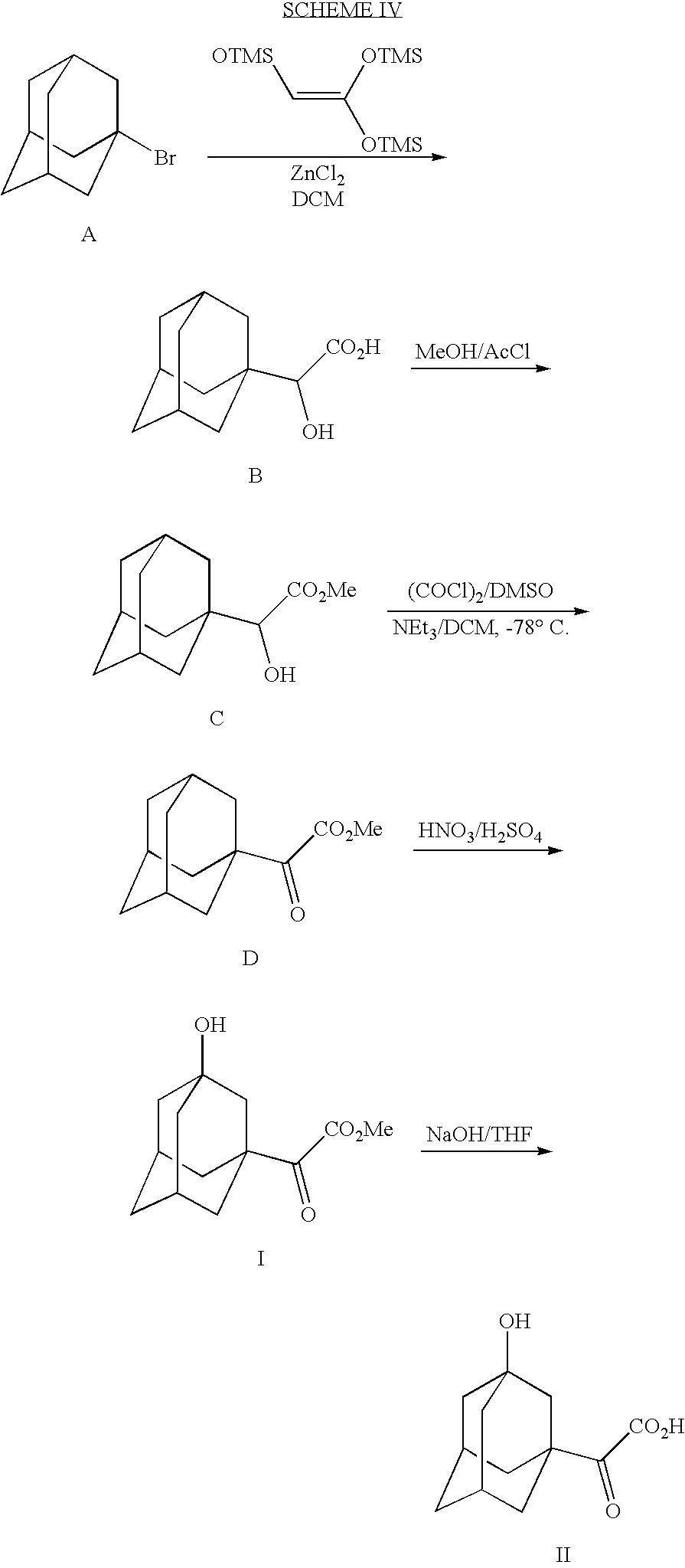 Figure US07420079-20080902-C00025