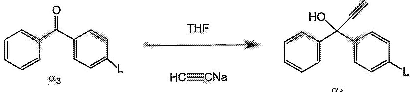 Figure CN105838349AD00762