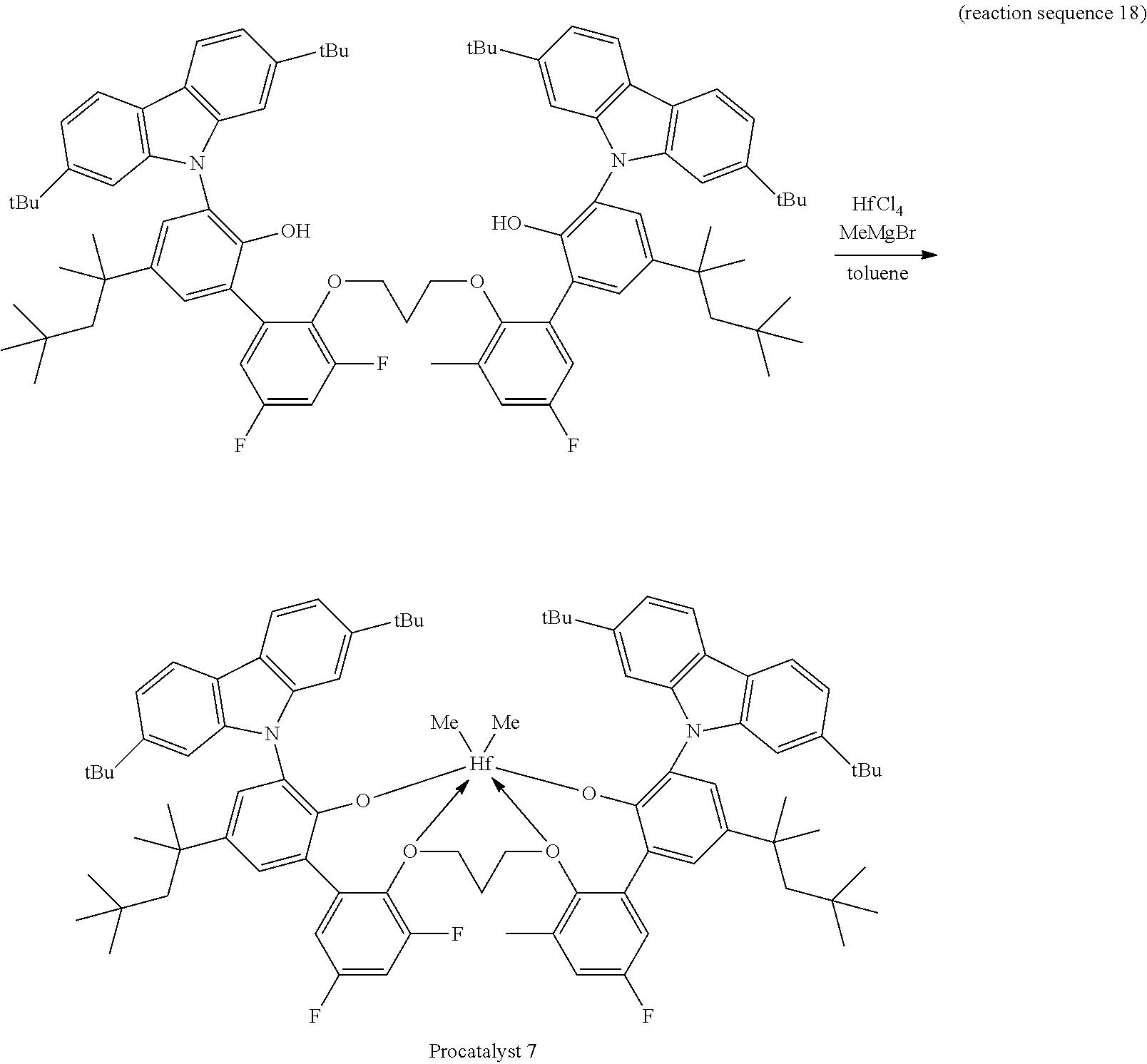 Figure US09605098-20170328-C00026