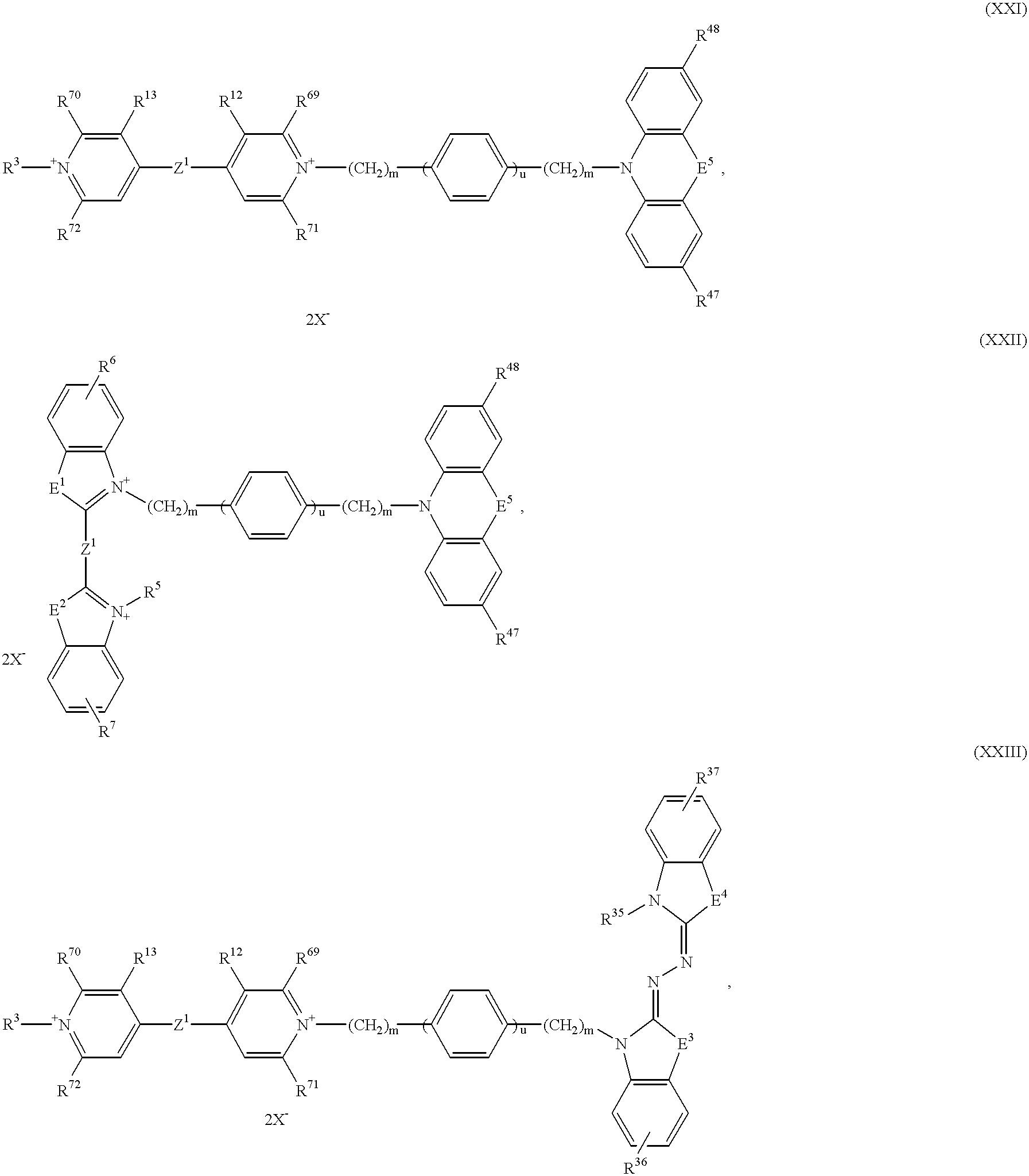 Figure US06241916-20010605-C00007