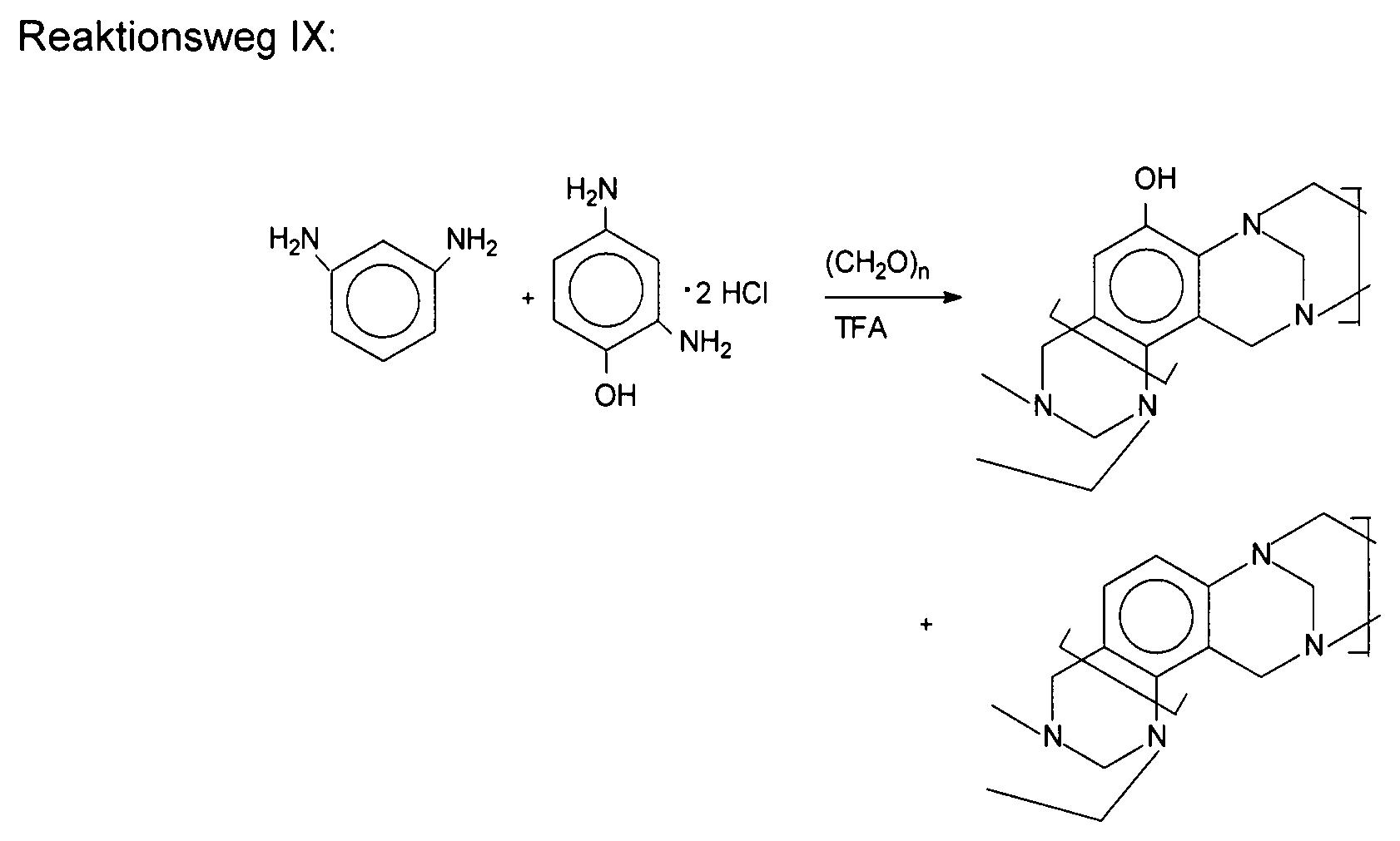 Figure DE112016005378T5_0025