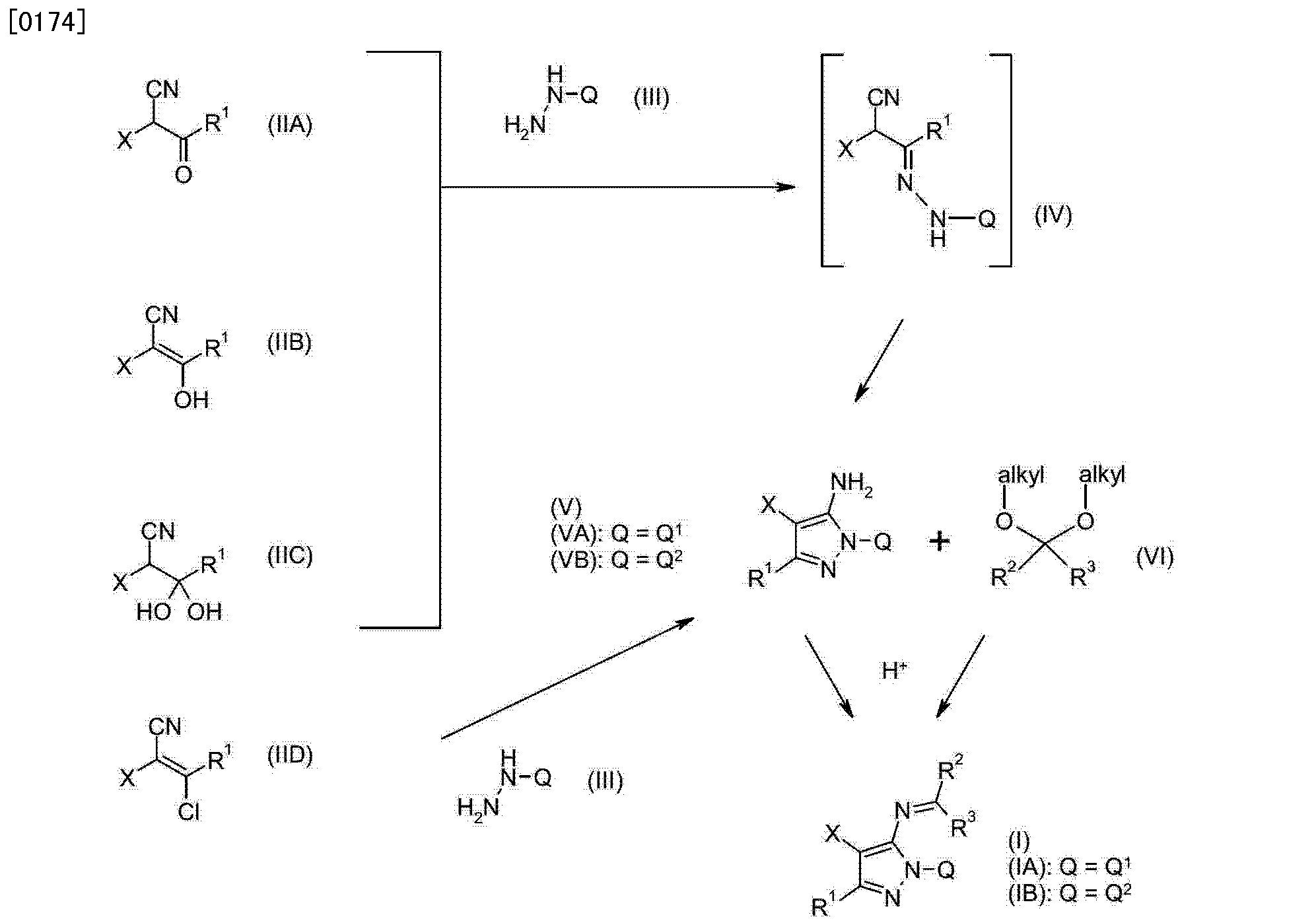 Figure CN102834390BD00291