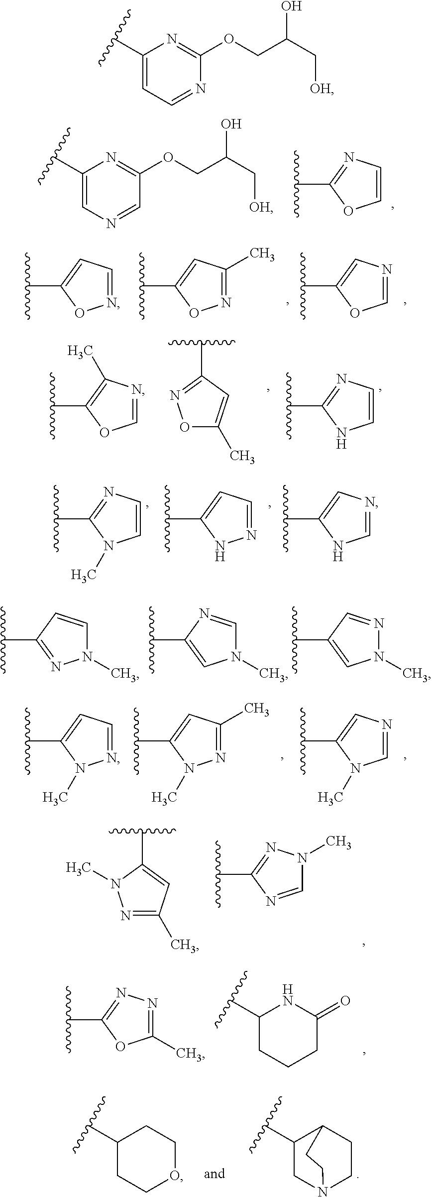 Figure US09326986-20160503-C00363