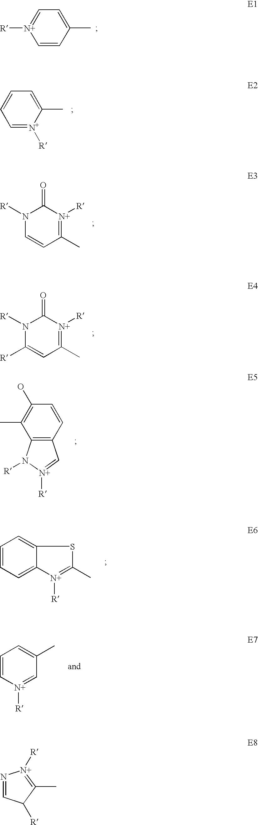 Figure US20040181883A1-20040923-C00041