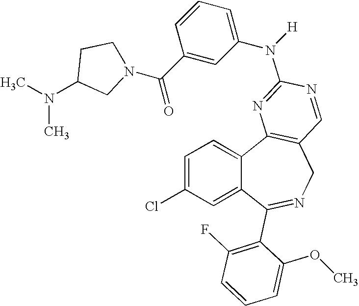 Figure US07572784-20090811-C00319