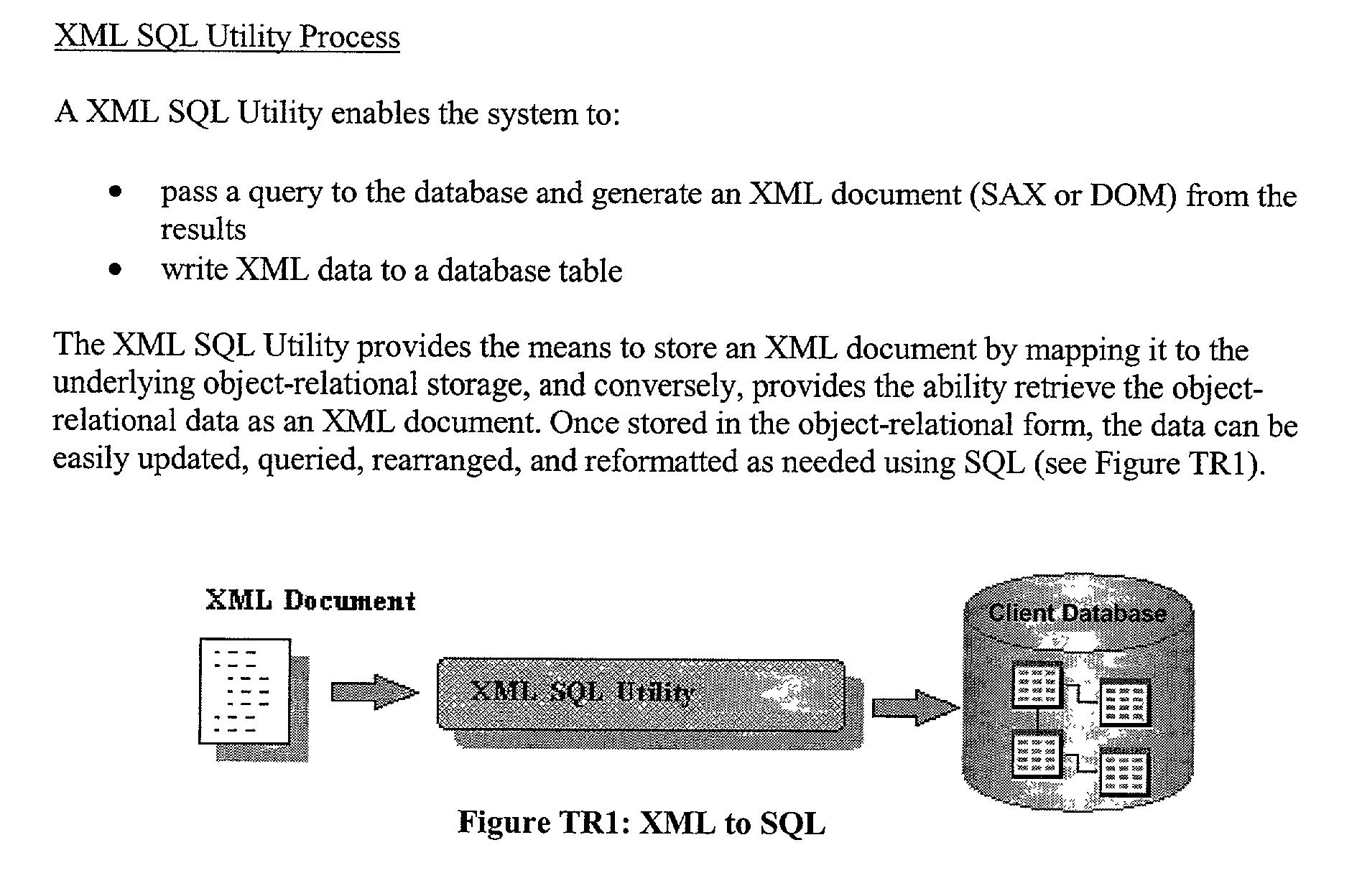 Figure US20020069157A1-20020606-P00081