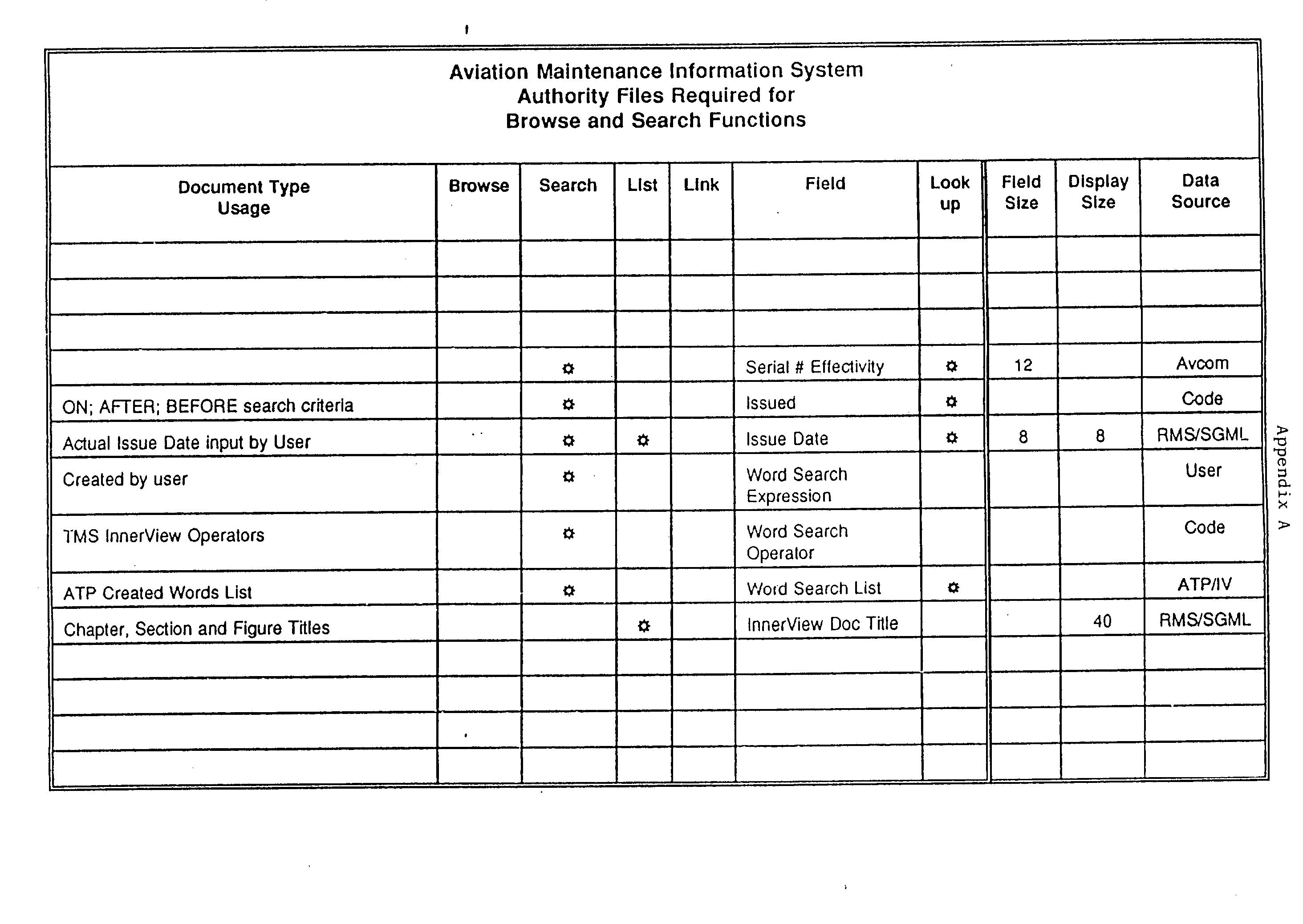 Figure US20030187878A1-20031002-P00001