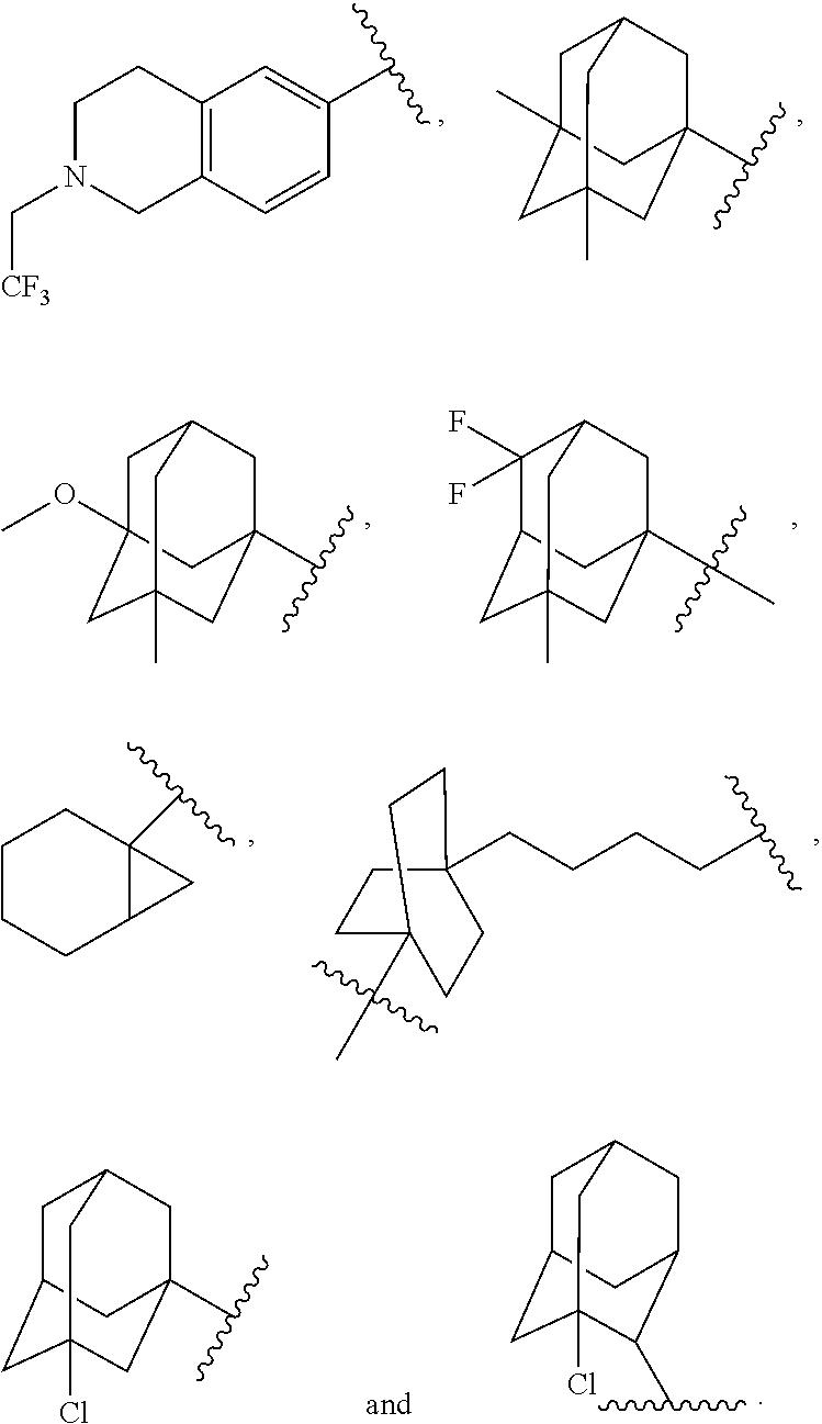 Figure US08933236-20150113-C00009