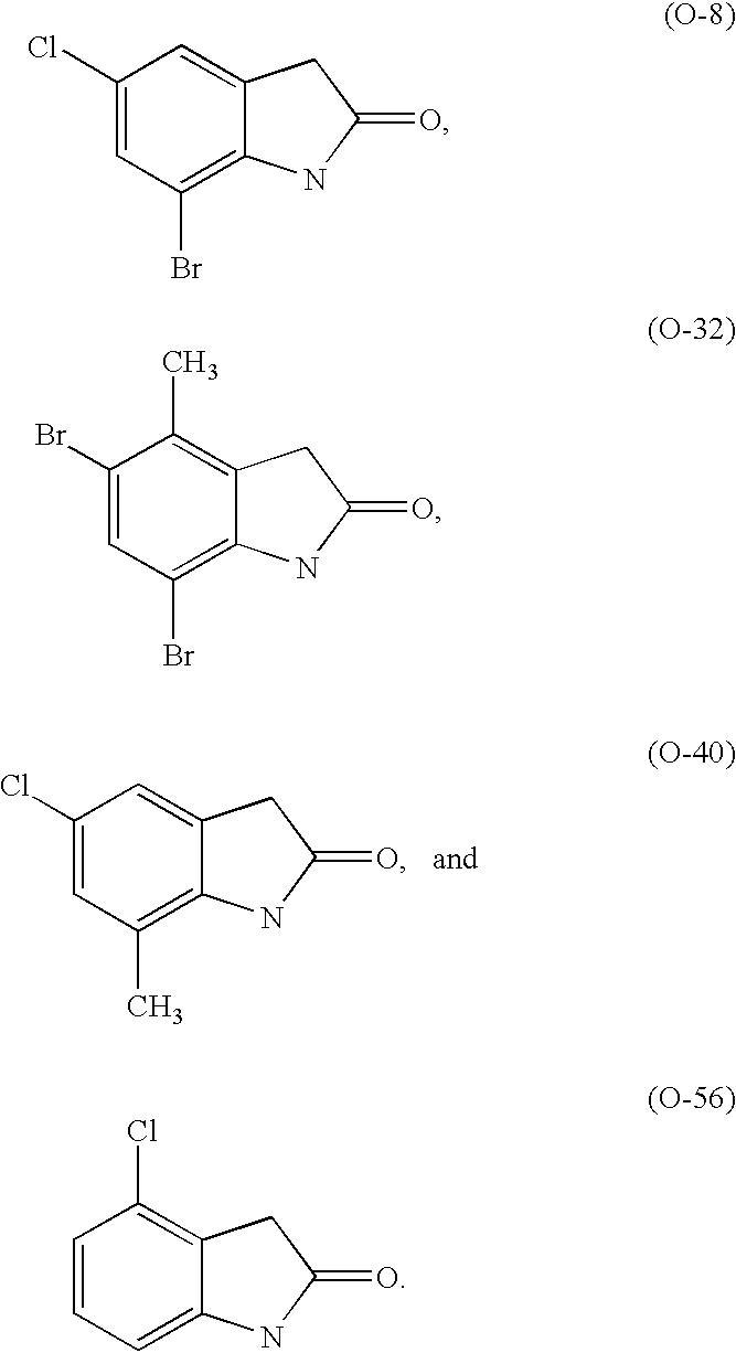 Figure US20030203901A1-20031030-C00039