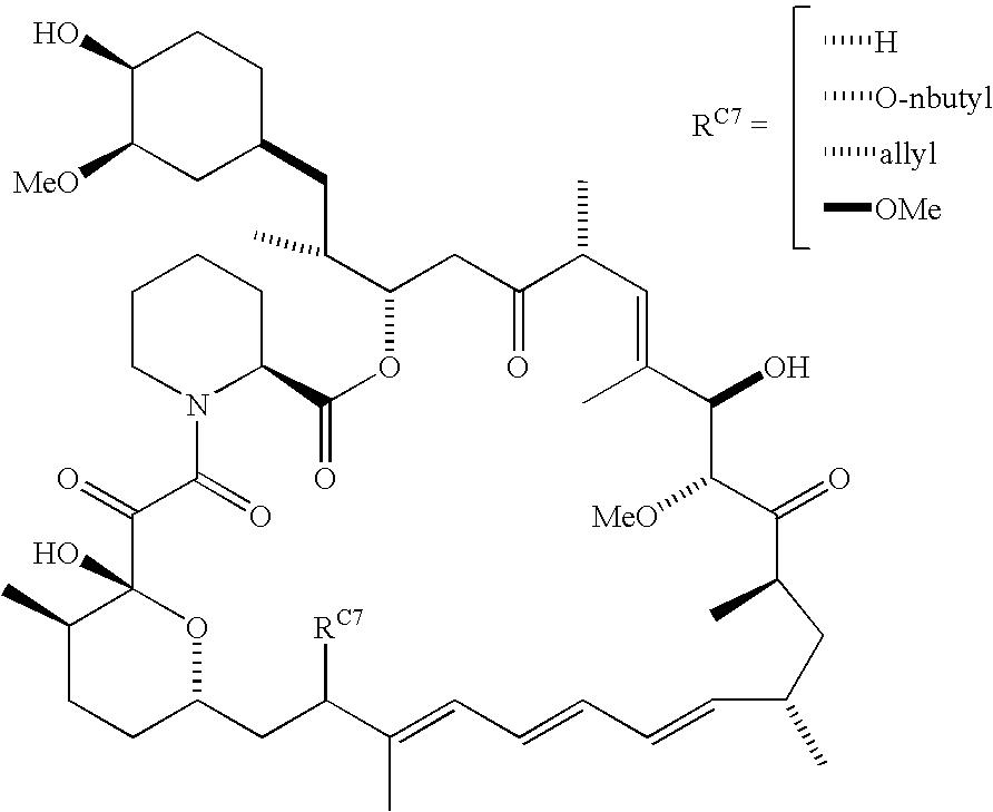 Figure US20040082515A1-20040429-C00012