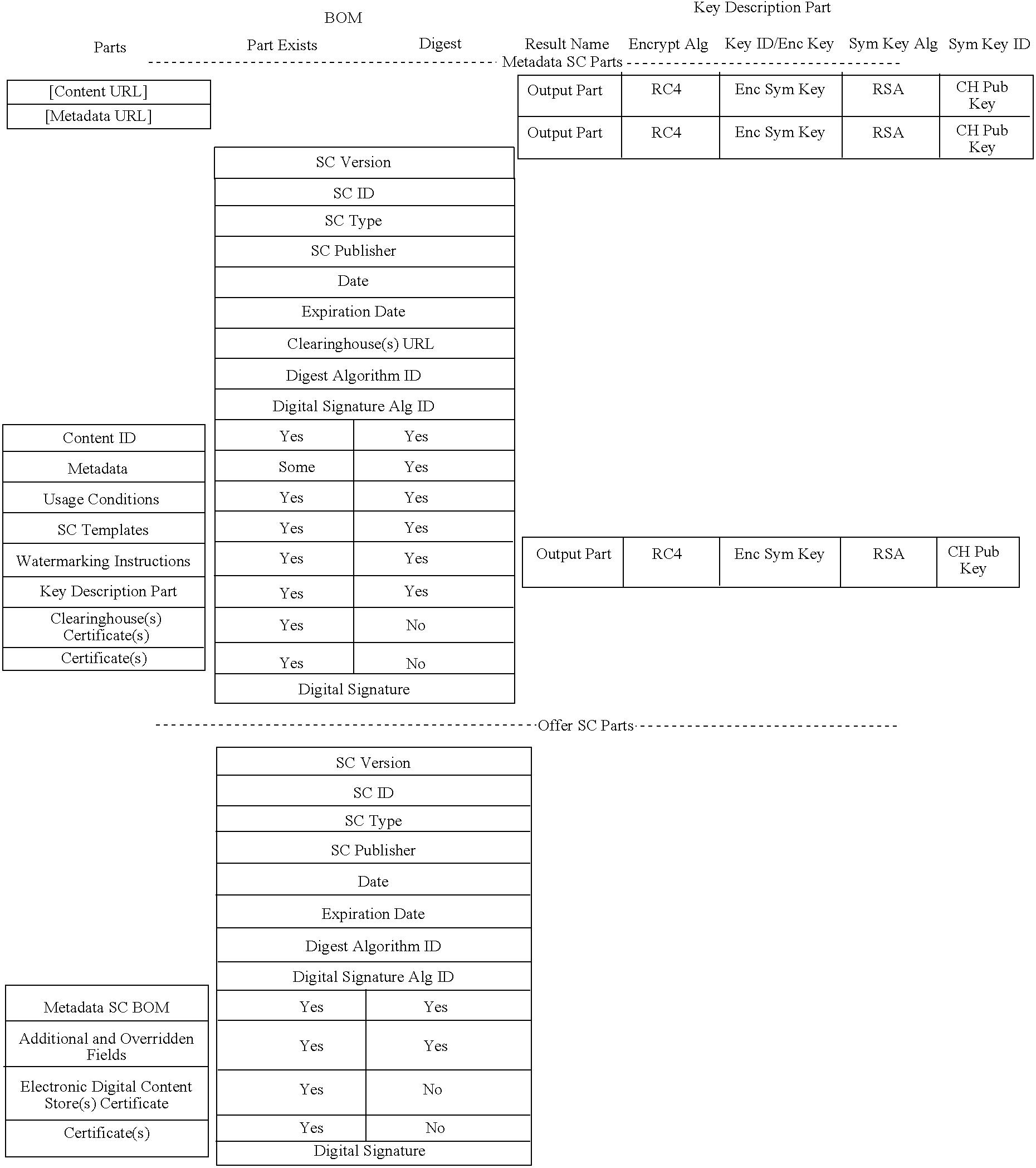 Figure US07346580-20080318-C00002