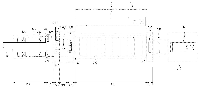 Figure R1020080069072