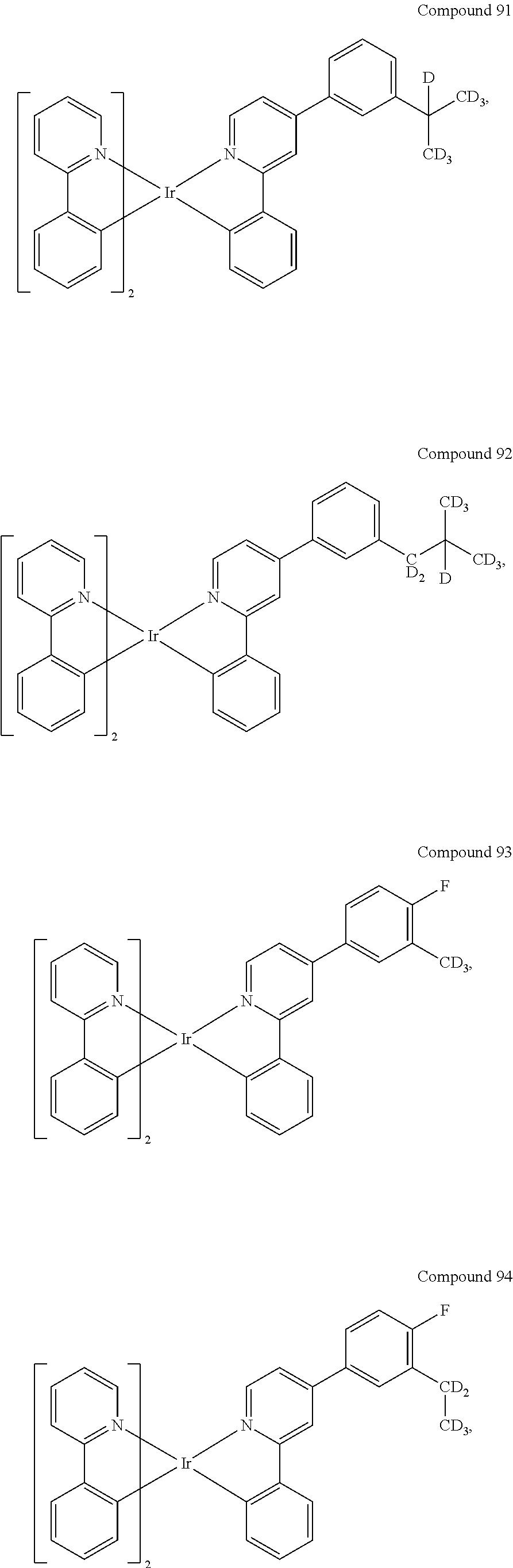 Figure US10074806-20180911-C00098