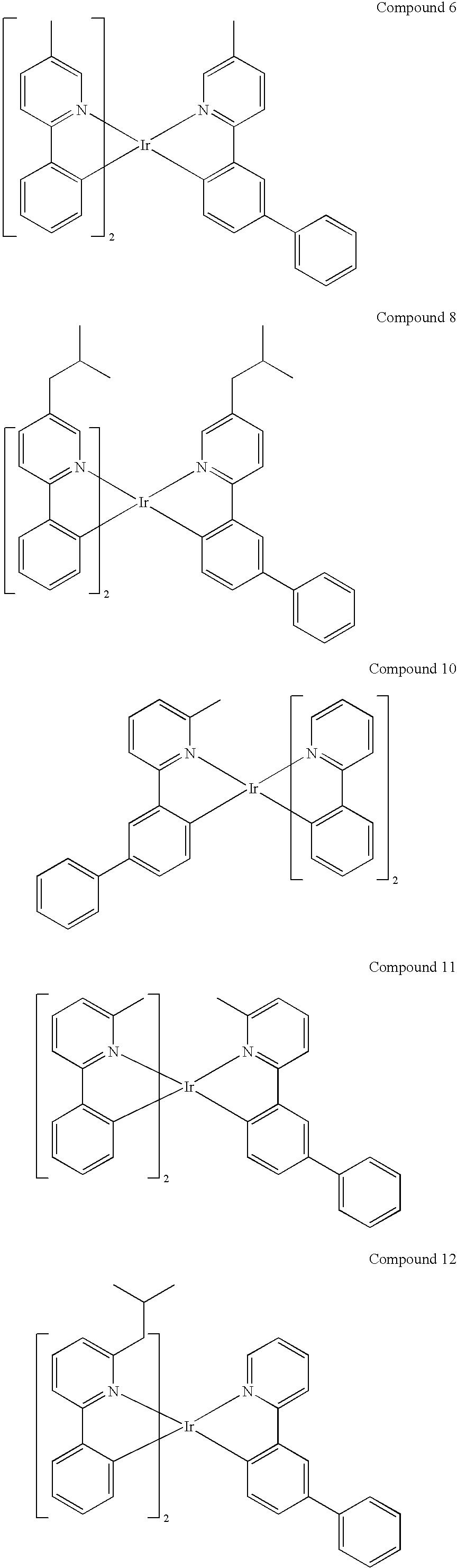 Figure US20090108737A1-20090430-C00024