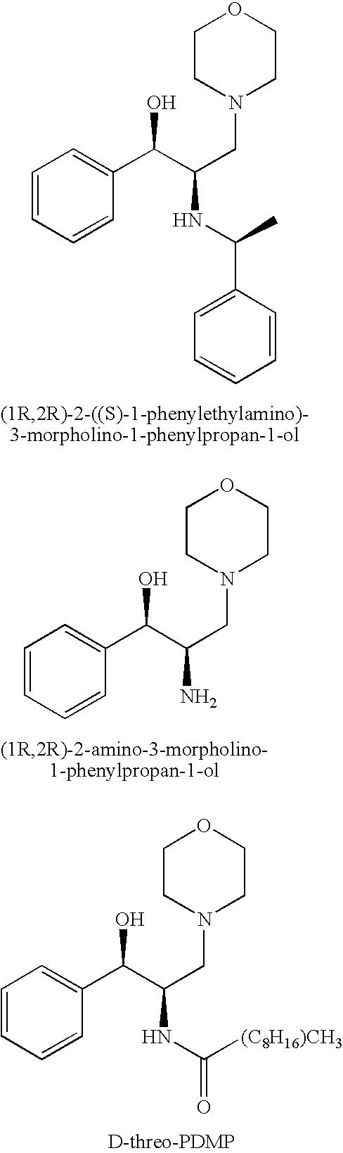 Figure US08288556-20121016-C00004