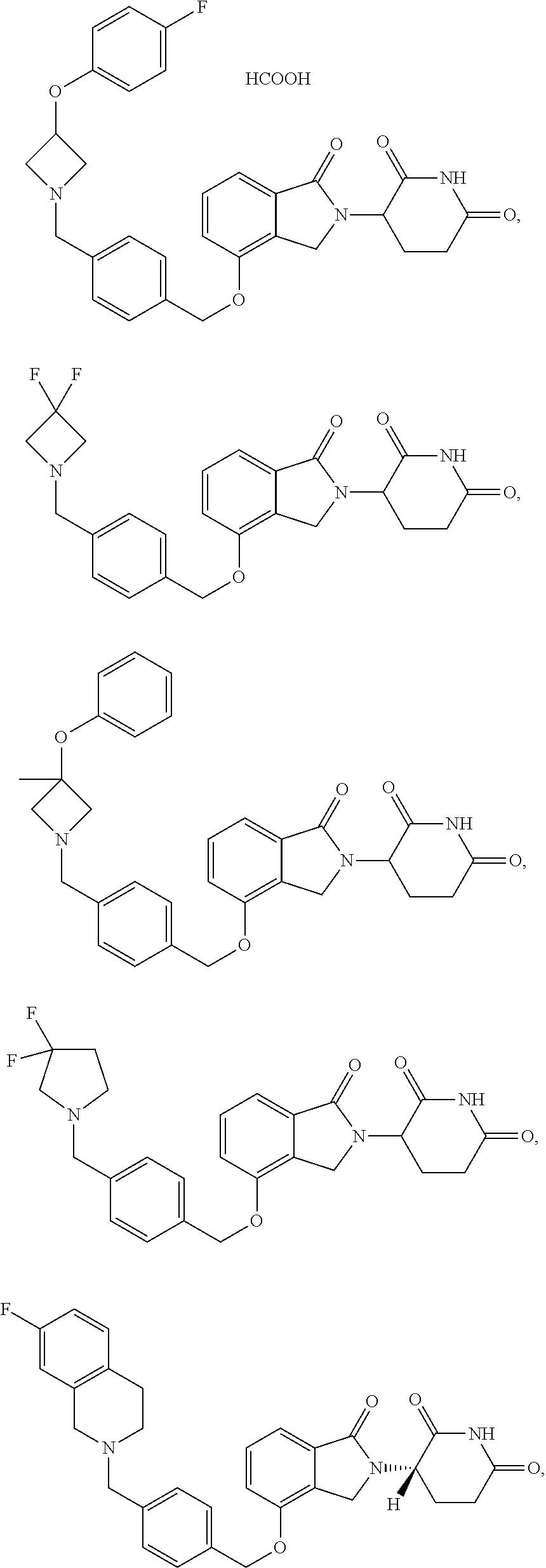 Figure US09587281-20170307-C00061