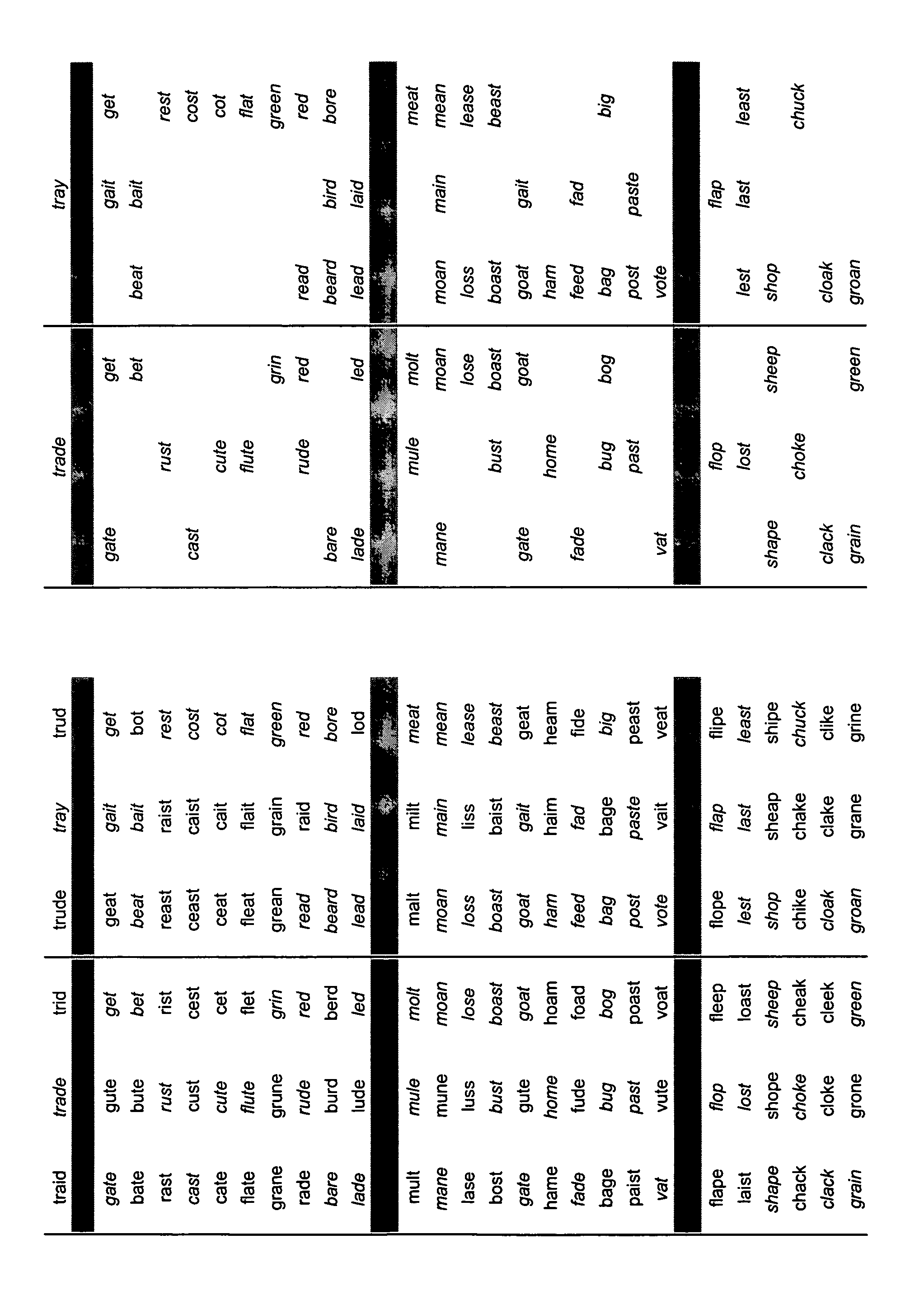 Figure US20050153263A1-20050714-P00096