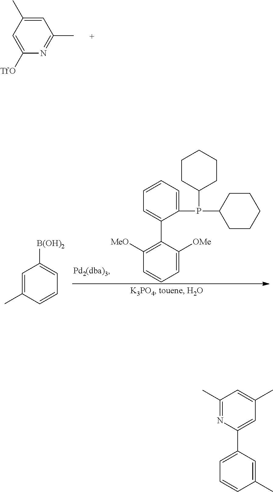 Figure US09899612-20180220-C00105