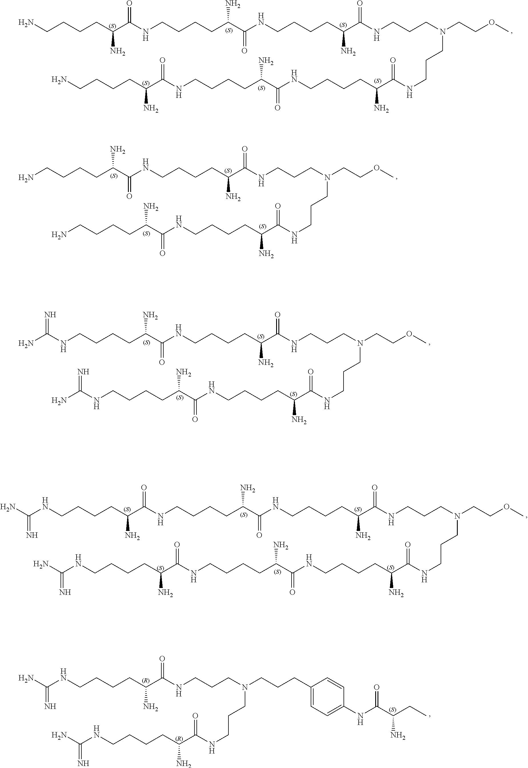 Figure US08980898-20150317-C00028